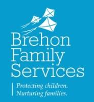 Brehon Institute